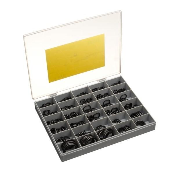 SK-20 / Box A