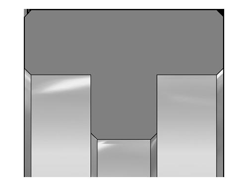 DF105