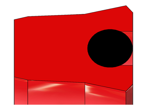 DK107