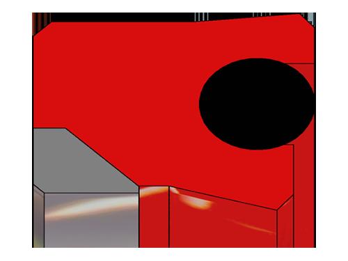 DS104