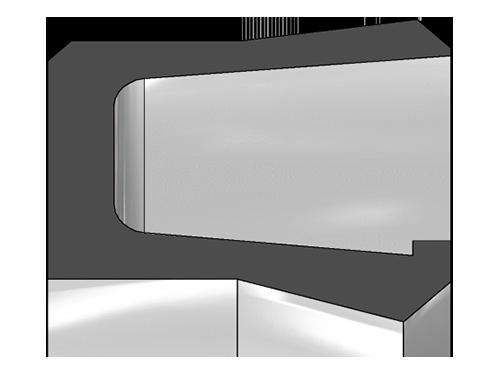 DS119