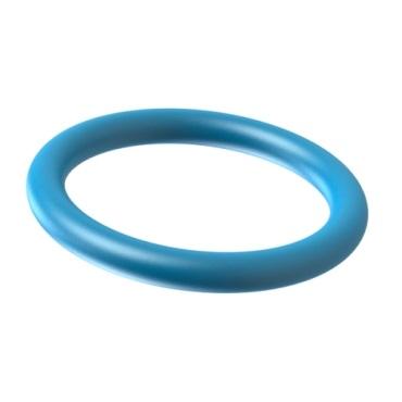 FVMQ, blauw