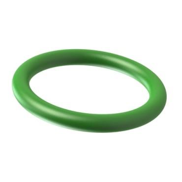 HNBR 70, groen