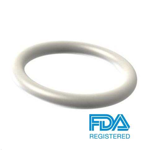 PTFE FDA, wit