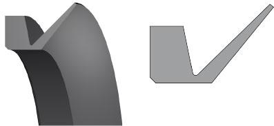 VR-E10