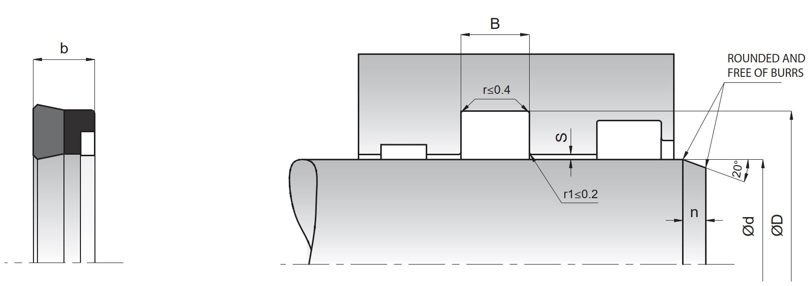 Drawing RS-31