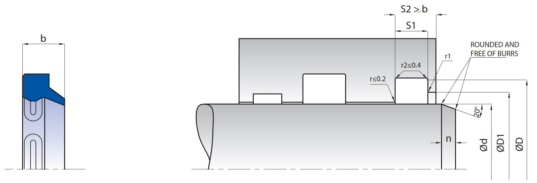 Drawing WS-10