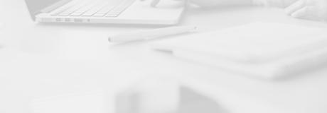 achtergrond afbeelding grijs desktop