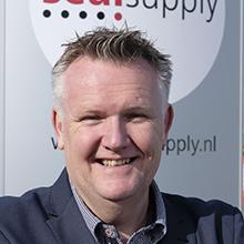 Gerrit Knopert